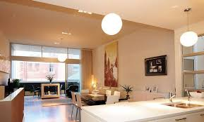 australian home interiors staggering australian house interior design homes grand designs
