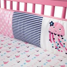 Roxy Bedding Sets Buy Roxy Bedding From Bed Bath U0026 Beyond
