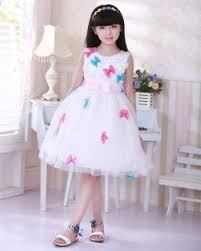 birthday dress best birthday dress photos 2017 blue maize