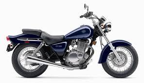 suzuki motorcycle green 10 great beginner motorcycles to get you started u2013 adventure seeker