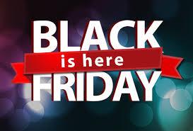 wifi router black friday deals d link u0027s 2016 black friday deals d link blog