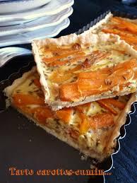cuisiner des carottes 3 idées pour cuisiner les carottes la gourmandise est un joli défaut