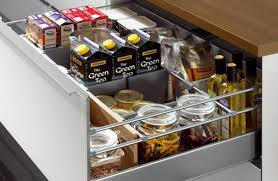 kitchen drawer organizer ideas kitchen drawers ideas eatwell101