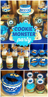 1st birthday party ideas for boys birthday niccolo s 1st birthday party cookie dessert