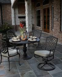 foremost patio furniture patio furniture costco foremost naples