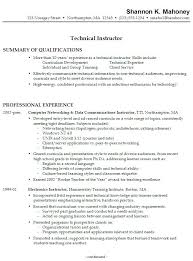 Sample Resume Work Experience Format by Work Experience Resume Example Limited Work Experience Examples