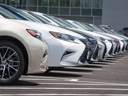 lexus models 2014 prestige lexus of middletown orange county new york lexus