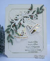 1647 best christmas card designs images on pinterest card