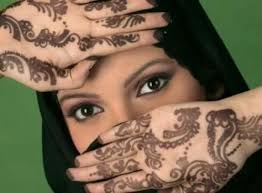 ba8d3a885cacfdda traditional henna tattoo designs bo1 preview jpg