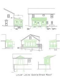 porch blueprints sunroom plan blueprints covered deck 3 season room 16 x12 12 x16