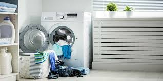 How To Wash A Comforter Washer Dryer Combo Faqs Compactappliance Com