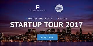 chambre de commerce san francisco startup tour 2017 facc san francisco