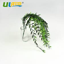Fake Tree Home Decor by Online Get Cheap Artificial Tree Branches Aliexpress Com