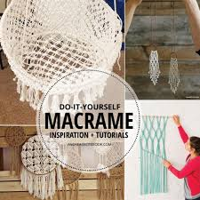 hammock chair instructions home design ideas and pictures