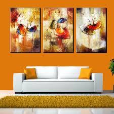 online get cheap ballet art prints aliexpress com alibaba group