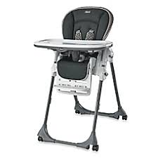 Pedestal High Chair Baby High Chairs Booster Seats And Feeding Chairs Bed Bath U0026 Beyond