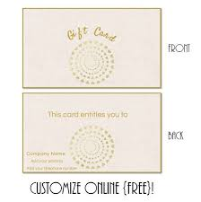 best online gift cards 19 best gift cards images on card templates free