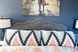 how to spice up the bedroom for your man grey headboard spice up your bedroom home decor greta hollar