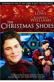 the christmas shoes 2006 download yify movie torrent yts
