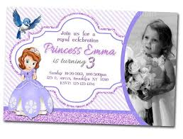 75 best sofia the first birthday party images on pinterest first
