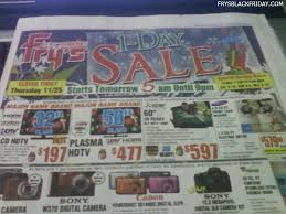frys deals black friday 2010 the original fry u0027s black friday 2016 and cyber monday website