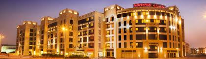 mövenpick hotel apartments al mamzar five star hotel dubai