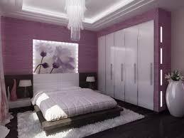 light and dark purple bedroom grayish purple hair living room design ideas bedroom luxurious
