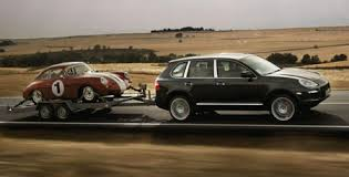 porsche cayenne towing why did porsche to build the cayenne page 3 pelican