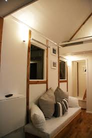 24 best tiny houses uk images on pinterest tiny house on wheels