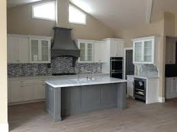 kitchen island cabinets for sale grey kitchen island fitbooster me