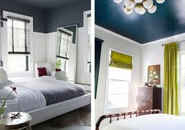 How To Make A Small Bedroom Feel Bigger by Tricks To Make Your Small Space Feel Bigger
