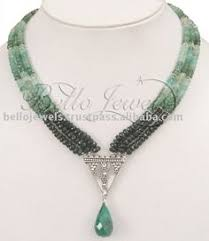 beaded necklace ideas glass bead necklaces from kenya u2013 the