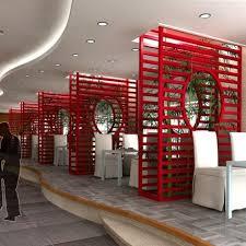 Requirements For Interior Designing Nurani Interior