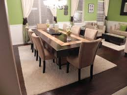 fresh poker dining room table 79 for your cheap dining table sets