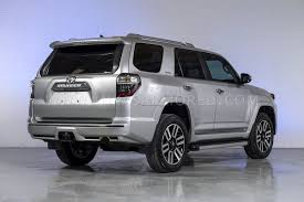 toyota company latest models armored toyota 4runner for sale inkas armored vehicles