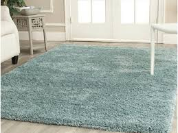 100 room rug amazing area rugs for dining room photo