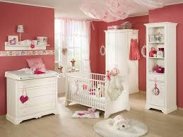 peinture pour chambre bébé la peinture chambre bébé 70 idées sympas