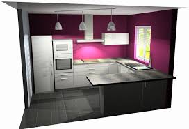 la cuisine pas chere meuble cuisine quipe pas cher cuisine quipe pas cher