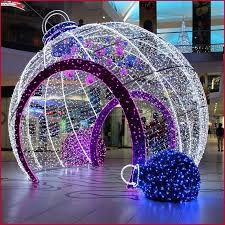 christmas lights sale lighted outdoor christmas decorations sale inspirational best