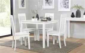 white square kitchen table rectangle glass table furniture and chairs rectangular bar topper