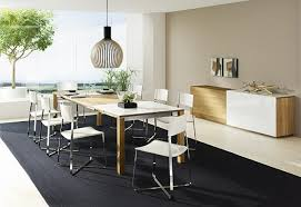 contemporary dining room ideas dining room marvelous contemporary dining room tables decorating