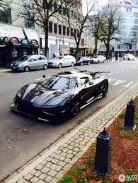 koenigsegg vietnam koenigsegg one 1 23 october 2014 autogespot