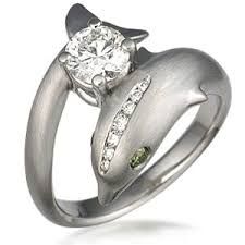 silver dolphin ring holder images 71 best dolphin jewelry images dolphin jewelry jpg