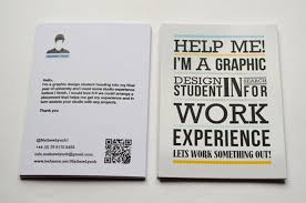 25 creative and simple resume examples
