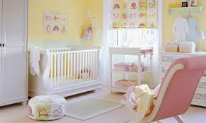 nursery chairs our pick of the best ideal home