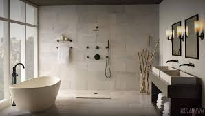 terrific home depot bathroom accessories contemporary best image