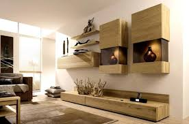 living room storage cabinets photos contemporary living room storage cabinets of smartphone high