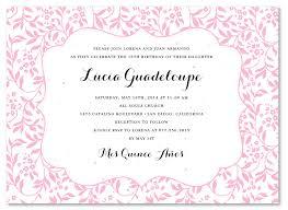 quinceanera invitations free printable quinceanera invitation templates quinceanera