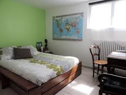 chambre d hote ancenis chambre d hote ancenis frais chambres d hotes villa loire chambres
