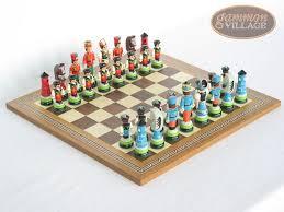 South Carolina travel chess set images 134 best chess sets images chess sets chess boards jpg